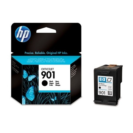 HP 364 XL Ink, Cyan [art.2143]
