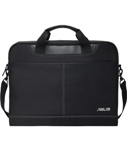 Asus Nereus notebook tas 16-inch [art.23726]
