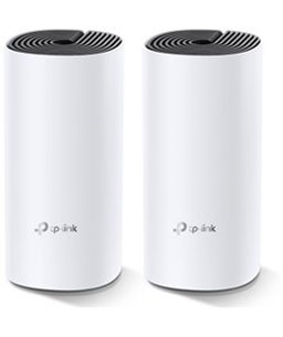 TP-Link deco M4 AC1200 Whole Home Mesh WiFi System  2pack [art.39451]