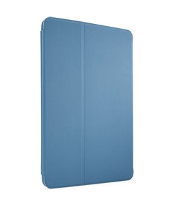 Case Logic Snapview Case iPad 10.2-inch - Blauw [art.39418]
