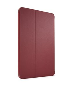 Case Logic Snapview Case iPad 10.2-inch - Rood [art.39417]