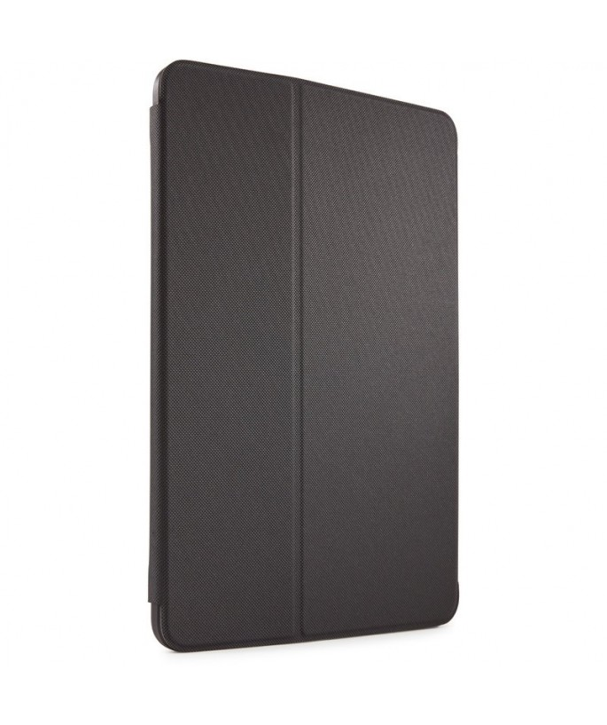 Case Logic Snapview Case iPad 10.2-inch - Zwart [art.39408]
