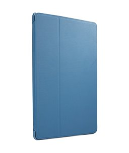 Case Logic SnapView 2.0 10.5-inch for iPad Air (2019) - Blauw [art.39558]