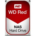 Western Digital WD RED 3TB (256MB cache) 5400rpm [art.39806]
