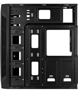 Toshiba CANVIO BASICS 2.5 2TB black [art.30533]