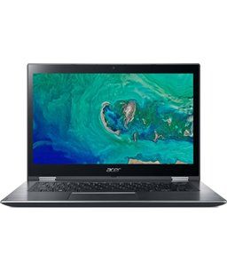 Acer Spin 3 SP314-52-39LL