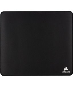 Corsair MM350 Champion Series Mouse Pad – X-Large