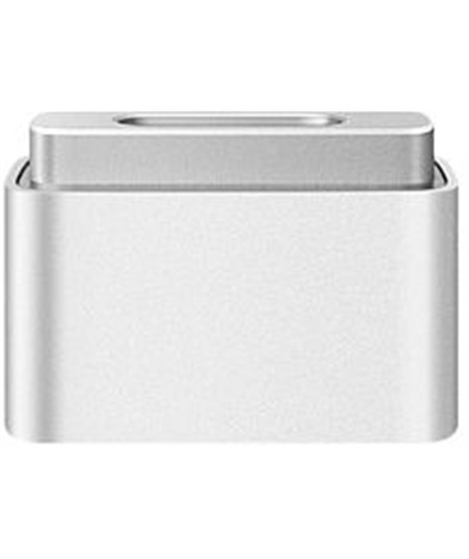 Apple  MD504ZM/A MagSafe to MagSafe 2 Converter - Power connector adaptor