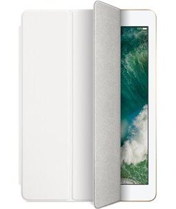 Apple Smart Cover voor iPad - Wit