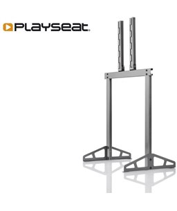 PlaySeat TV Stand Pro