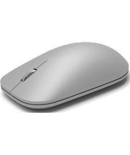 Microsoft Surface Mouse Bluetooth  Gray