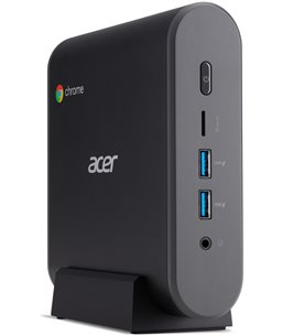 Acer Chromebox CXI3 i7
