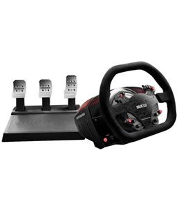 Thrustmaster TS-XW Racer Sparco P310 Competition Mod Zwart