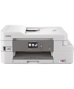 Brother DCP-J1100DW All-In-Box bundel