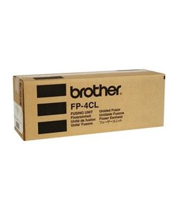 Brother FP-4CL fuser unit standard capacity 60.000 pagina's 1-pack