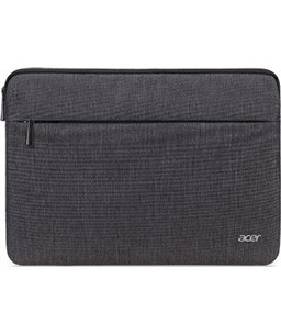 Acer 15.6-inch Protective Sleeve - Grijs