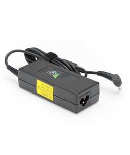 Acer Stroom adapter - 65W