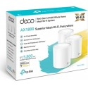 TP-Link Deco X20 AX1800 Whole Home Mesh Wi-Fi System
