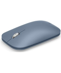Microsoft Surface Mobile Mouse Ijsblauw