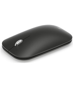 Microsoft Surface Mobile Mouse Zwart