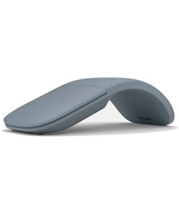 Microsoft Surface Arc Mouse Ijsblauw