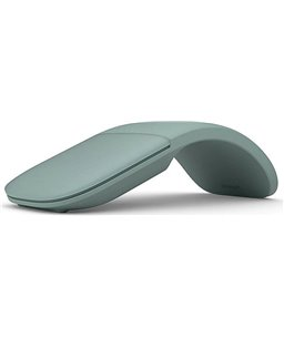 Microsoft Surface Arc Mouse Saliegroen