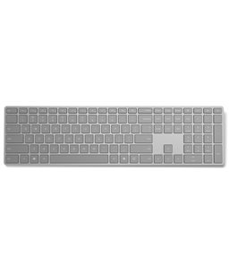 Microsoft Surface Keyboard NL Platina