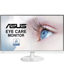 Asus VC239HE-W (Wit)