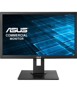 Asus Business BE229QLB
