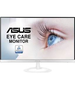Asus VZ239HE-W (Wit)