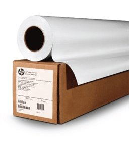 HP Everyday Instant-dry gloss photo paper 610mm x 30.5m