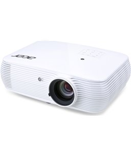 Acer P5530 Full HD Projector