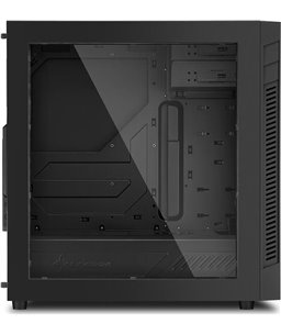 Brother DCP-L5500DN Mono Laser AIO [art.32351]