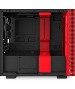 Cooler Master MasterAir Maker 8 [art.32369]