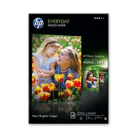HP CE505A Toner LJ2035/2055 Black [art.2655]