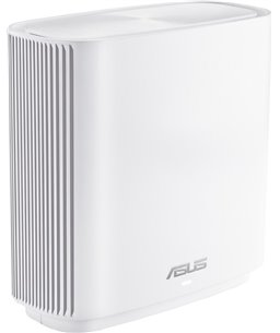 Asus ZenWiFi AC (CT8) 1st. Wit