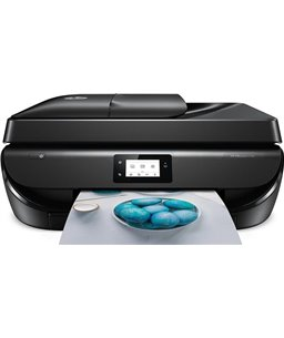 HP OfficeJet 5230 AIO