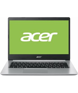 Acer Aspire 5 A514-53-59CY