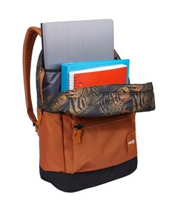 Case Logic Campus 15.6-inch Rugtas Penny Palm