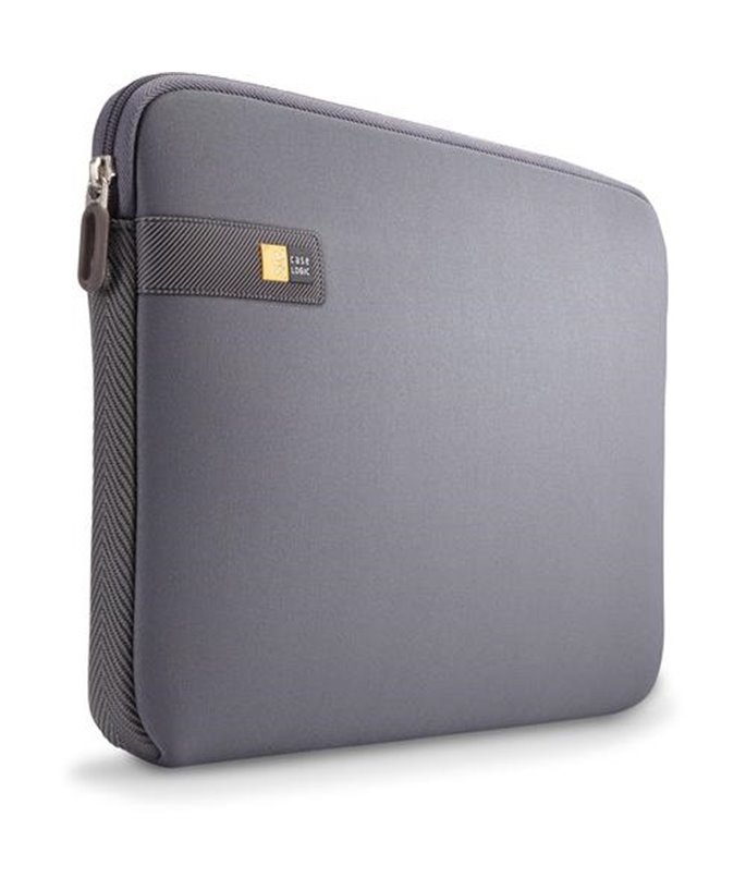 Case Logic Laps 13.3-inch Sleeve Graphite