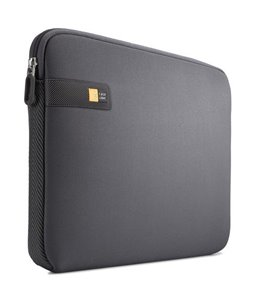 Case Logic Laps 16-inch Sleeve Gray