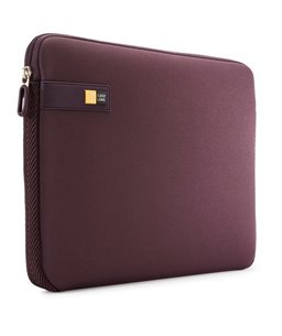 Case Logic Laps 13.3-inch Sleeve Purple