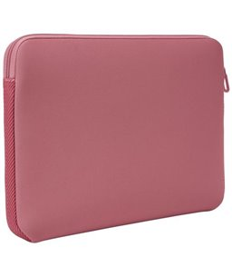 Case Logic Laps 13.3-inch Sleeve Pink