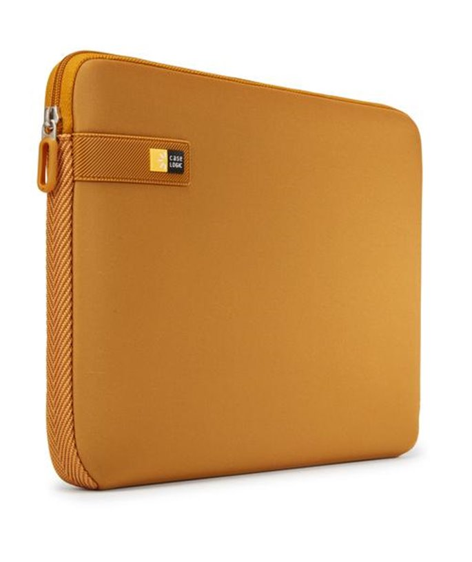 Case Logic Laps 14-inch Sleeve Buckthorn