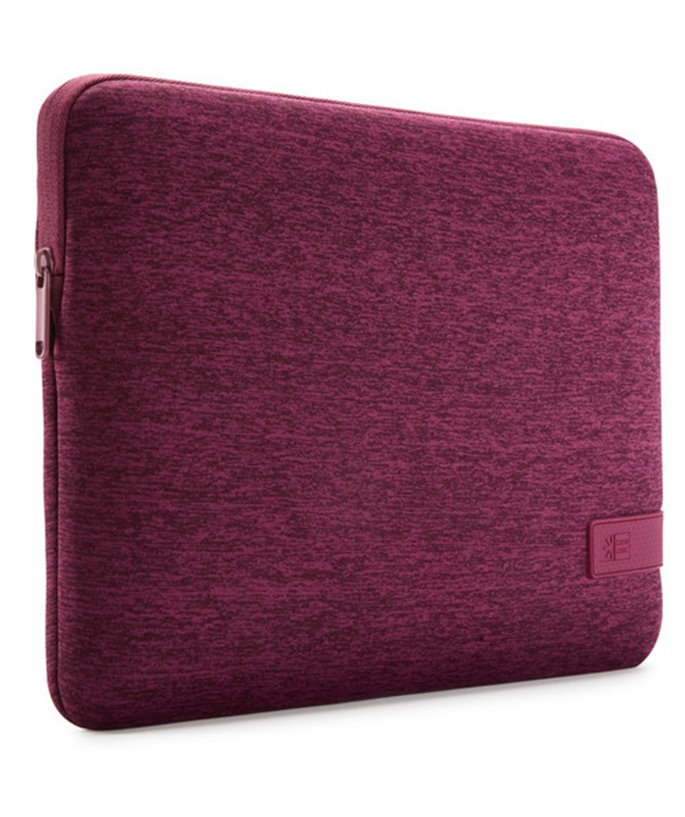 Case Logic Reflect 14-inch Sleeve Acai