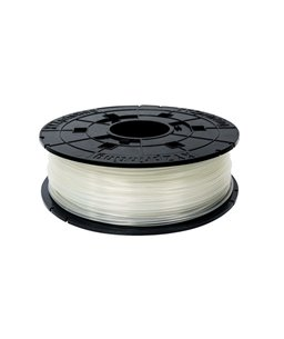 XYZprinting Da Vinci Filament ABS Natural 600g