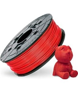 XYZprinting Da Vinci Filament ABS Red 600g