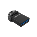 SanDisk Ultra Fit USB 3.1-flashdrive 64GB