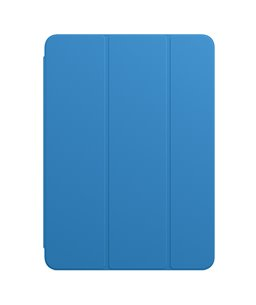 Apple Smart Folio voor 11?inch iPad Pro (2e generatie) - Pacific