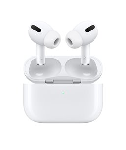 Apple AirPodsPro